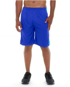 Rapha  Sports Short-34-Blue