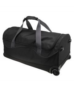 Impulse Duffle